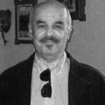 Pasquale Porcu