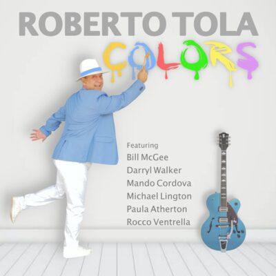 Cover Colors (con nomi)