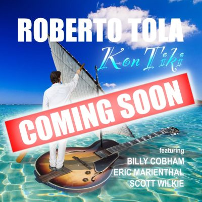 Cover - Coming Soon